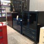 二本松伝統家具@三越日本橋本店 5階ギャラリーライフマイニング