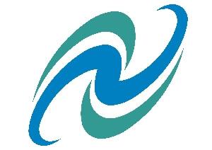 二本松市ロゴ