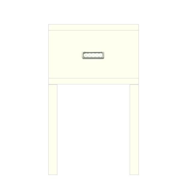二本松伝統家具 nexT150