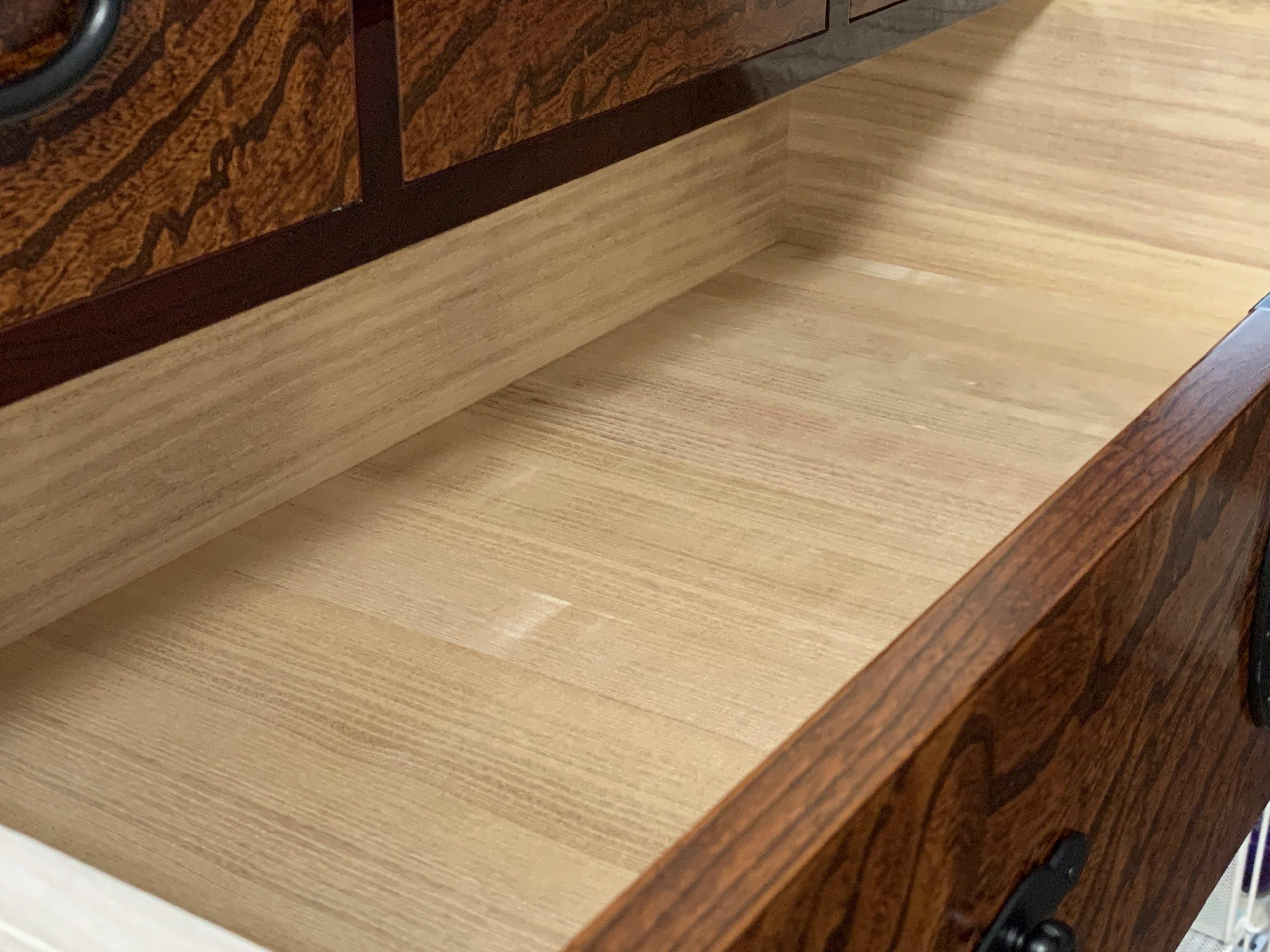 オーダー家具 二本松伝統家具 30伝統箪笥