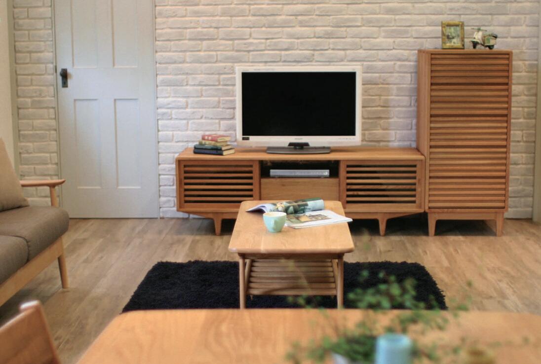 RIEBEリーベ テレビボード