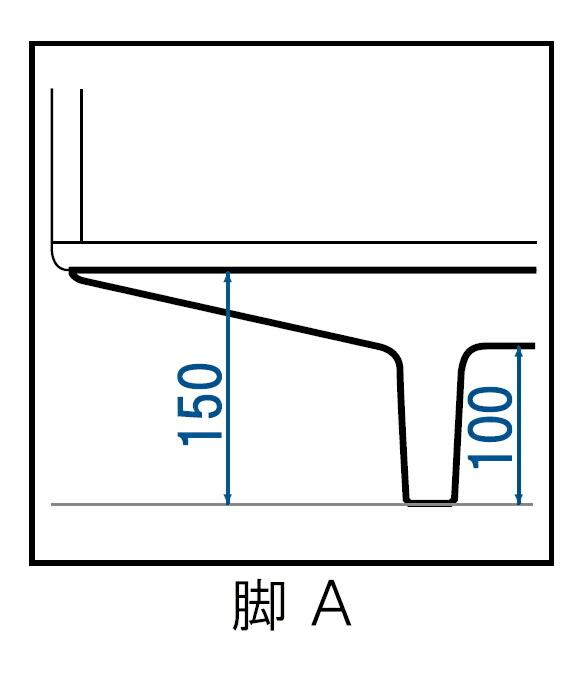 LV-RB-SB100A