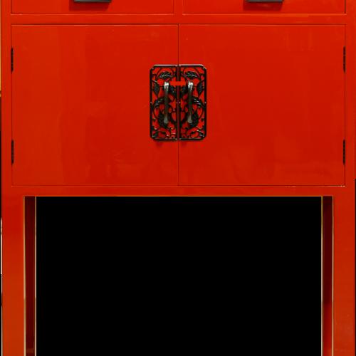 MDN-70CSL-RYB-SH